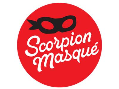logo__scorpion_masque