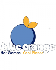 blue orange_site