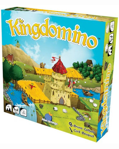 boite_kingdomino_400