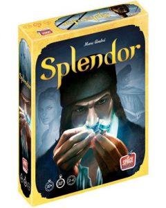 boite_splendor_400