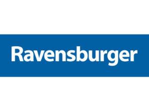 logo__ravensburger