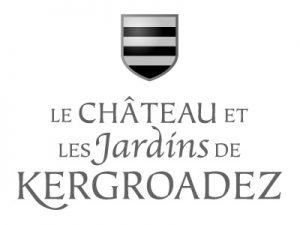 logo_amis_kergroadez_400
