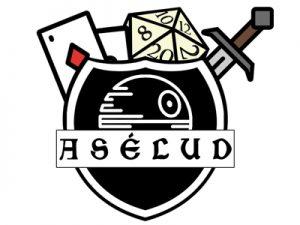 logo_aselud