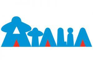 logo_atalia_400