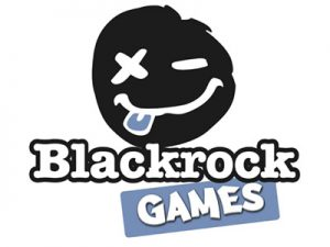 logo_blackrock_games_400