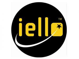 logo_iello_400
