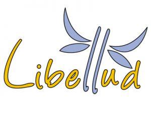 logo_libellud_400