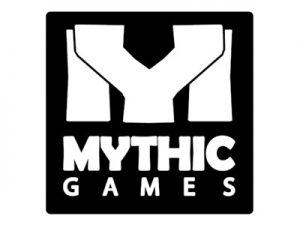 logo_mythic_games_400