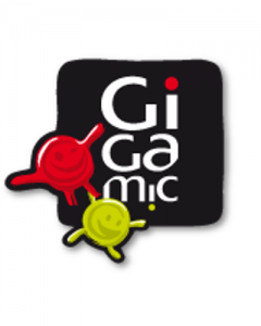logo_site_gigamic