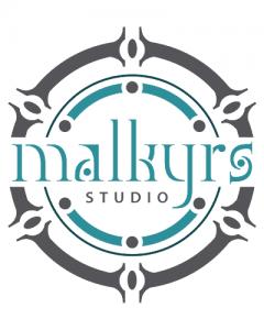 logo_site_Malkyrs