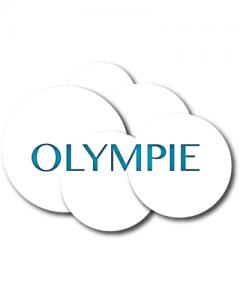 logo_site_Olympie