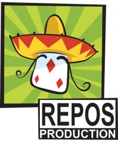 logo_site_RProd