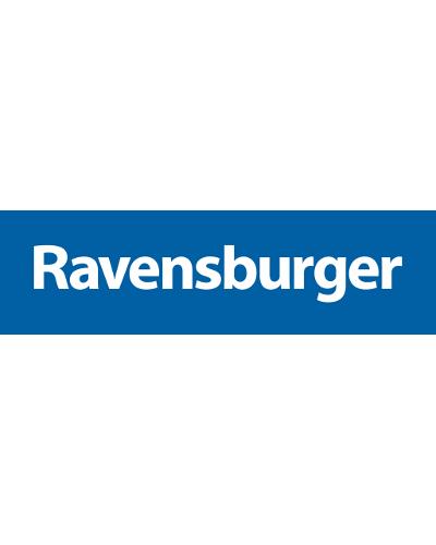 logo_site_Ravensburger