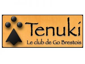 logo_tenuki_400