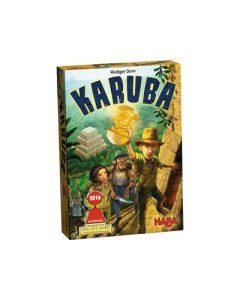 Karuba_site