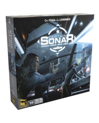 captain sonar_site