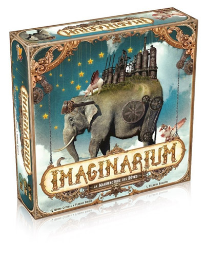 tournois_imaginarium