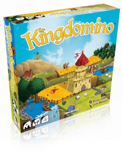 tournois_kingdomino