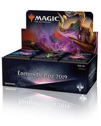 tournois_magic