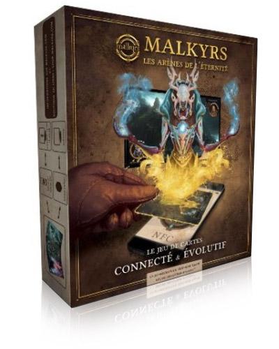 tournois_malkyrs_2