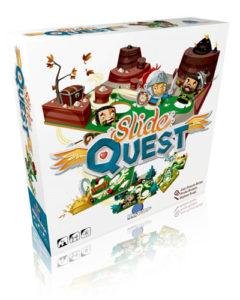 tournois_slide_quest