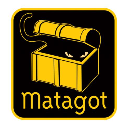 LOGO_MATAGOT
