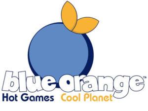 logo__blue_orange