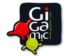 logo__gigamagic