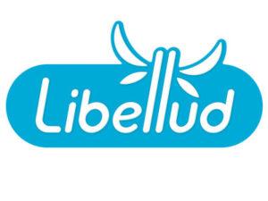 logo__libellud