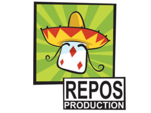 logo__repos_production