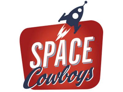 logo__space_cowboys