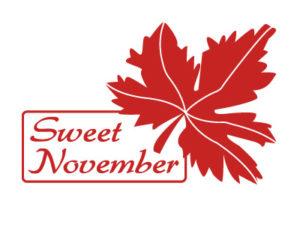 logo__swett_november