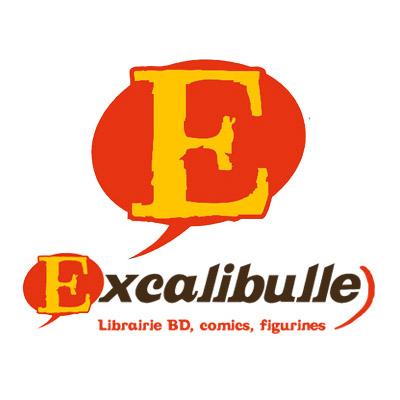 logo_excalibulle_carre