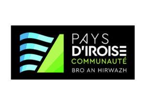 logo_pays_iroise