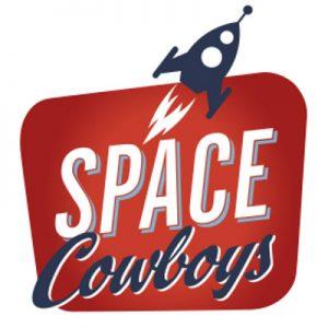 logo_space_cowboys_carre