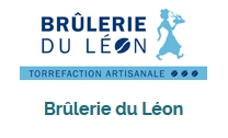 La Brulerie du Léon