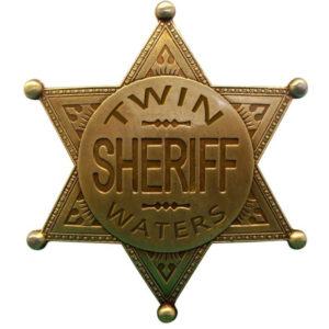 etoile_sherif