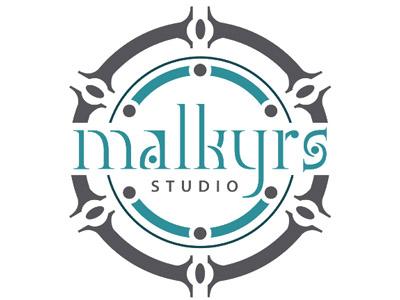logo__malkyrs