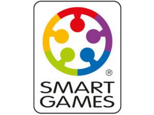 logo__smart_games