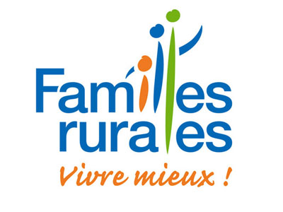 Familles rurales – Les Jeunes du Four
