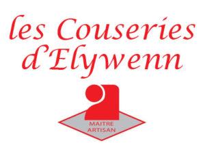 logo__couseries_elywenn