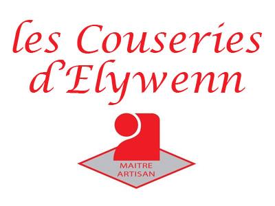 Les couseries d'Elywenn – Atelier de création de costumes