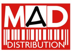 logo__mad_distribution