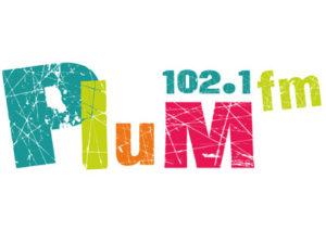 logo__plum