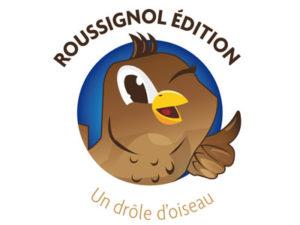 logo__roussignol_edition
