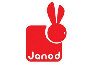 logo_janod